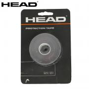 Head Protection Tape 拍头贴 黑色
